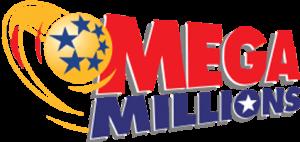 Mega Millions Norge