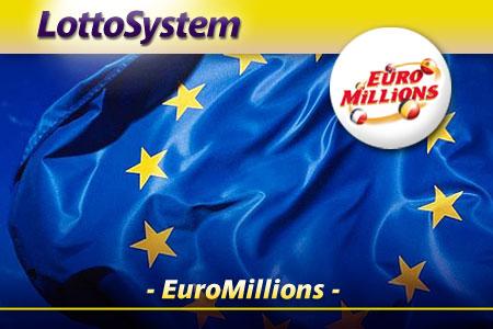 Hva er EuroMillions lotteri Millionaire Raffle (Millionær Tombola)? Hvordan virker det?