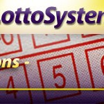 Euromillions Lotto Norge