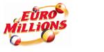 Euro Millions supertrekning 2016