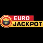 spille Euro Jackpot Lotto
