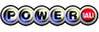 USA Powerball lotto