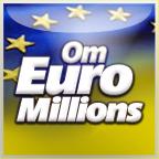 Om Euromillions lotteriet